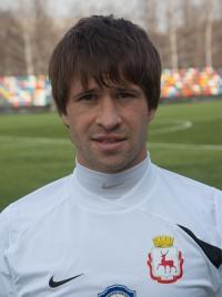 Вадим Гаглоев фото