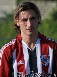 Леонель Фернандо Ганседо фото