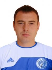 Ирек Ганиев фото