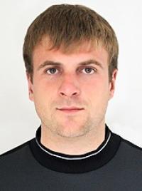 Илья Гаврилов фото