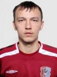 Вячеслав Голик фото