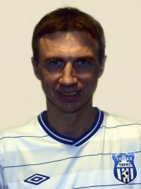 Константин Горловской фото