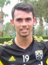 Джанкарло Гонсалес фото