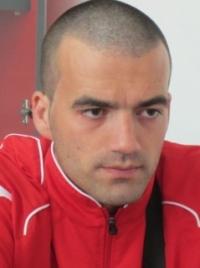Градимир Црногорац фото