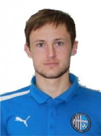 Дмитрий Гришко фото