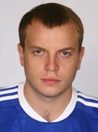 Олег Гусев  фото