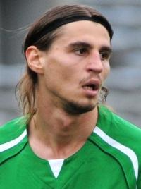 Дмитрий Хлебосолов фото