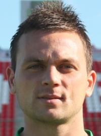 Николай Христов фото