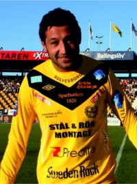 Хуан Робледо фото