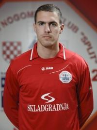 Томислав Глумац фото
