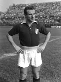 Валентино Маццола фото