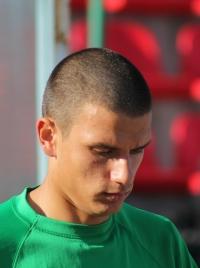 Асен  Георгиев фото