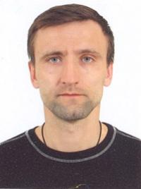 Леонид Маркевич фото
