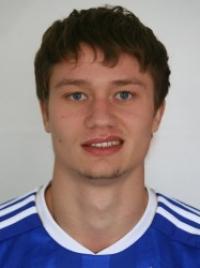 Роман Адаменко фото