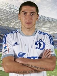 Алексей Ионов фото