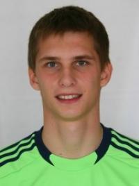 Мирослав Бонь фото