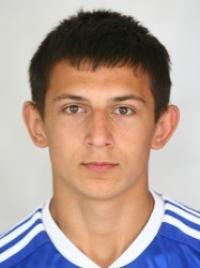 Дмитрий Хлебас фото