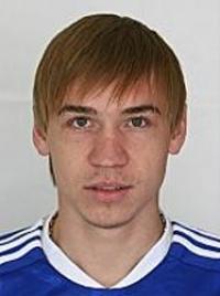 Дмитрий Кушниров фото