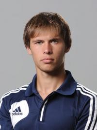 Николай Иванников фото