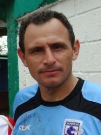 Хосе Поррас фото