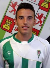 Хосе Рейес фото