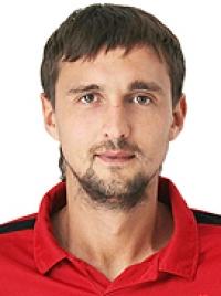 Вячеслав Калашников фото