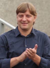 Вячеслав Камольцев фото
