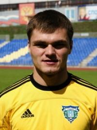 Михаил Канаев фото