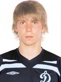 Дмитрий Канунников фото