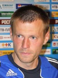 Андрей Каряка фото