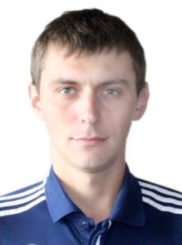 Артем Касьянов фото