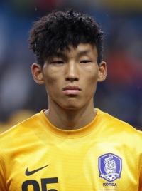 Ким Сын Гю фото