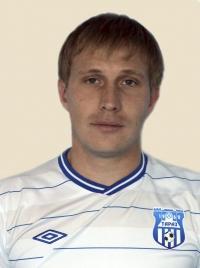 Артем Кирбятьев фото