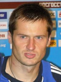 Дмитрий Кириченко фото