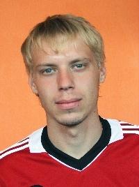 Александр Кочнев фото