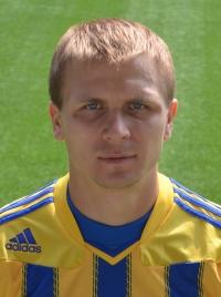 Валерий Коробкин фото