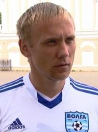 Сергей Коровушкин фото