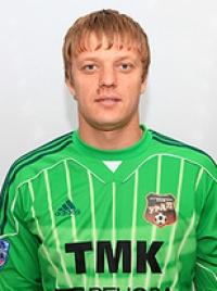 Александр Котляров фото
