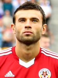 Дмитрий Козьбан фото