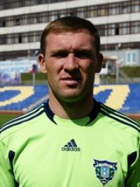 Дмитрий Красильников фото