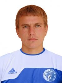 Александр Кренделев фото