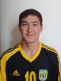 Ермек Куантаев фото