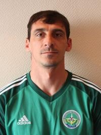 Сергей Куцов фото