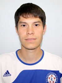 Артем Кузьмичев фото