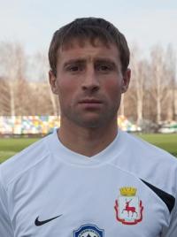 Сергей Квасов фото