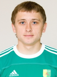 Дмитрий Лебедев фото