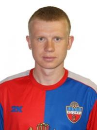 Владимир Лешонок фото