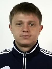 Евгений Левин фото