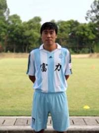 Ли Чжэ фото