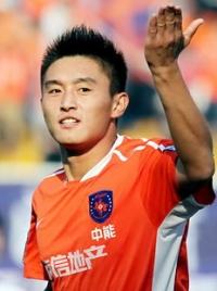 Ли Чжуанфэй фото